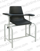 Blood Draw Chairs: Winco 2571