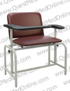 Blood Draw Chairs: Winco 2575