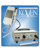 Dopplers: Medical Doppler
